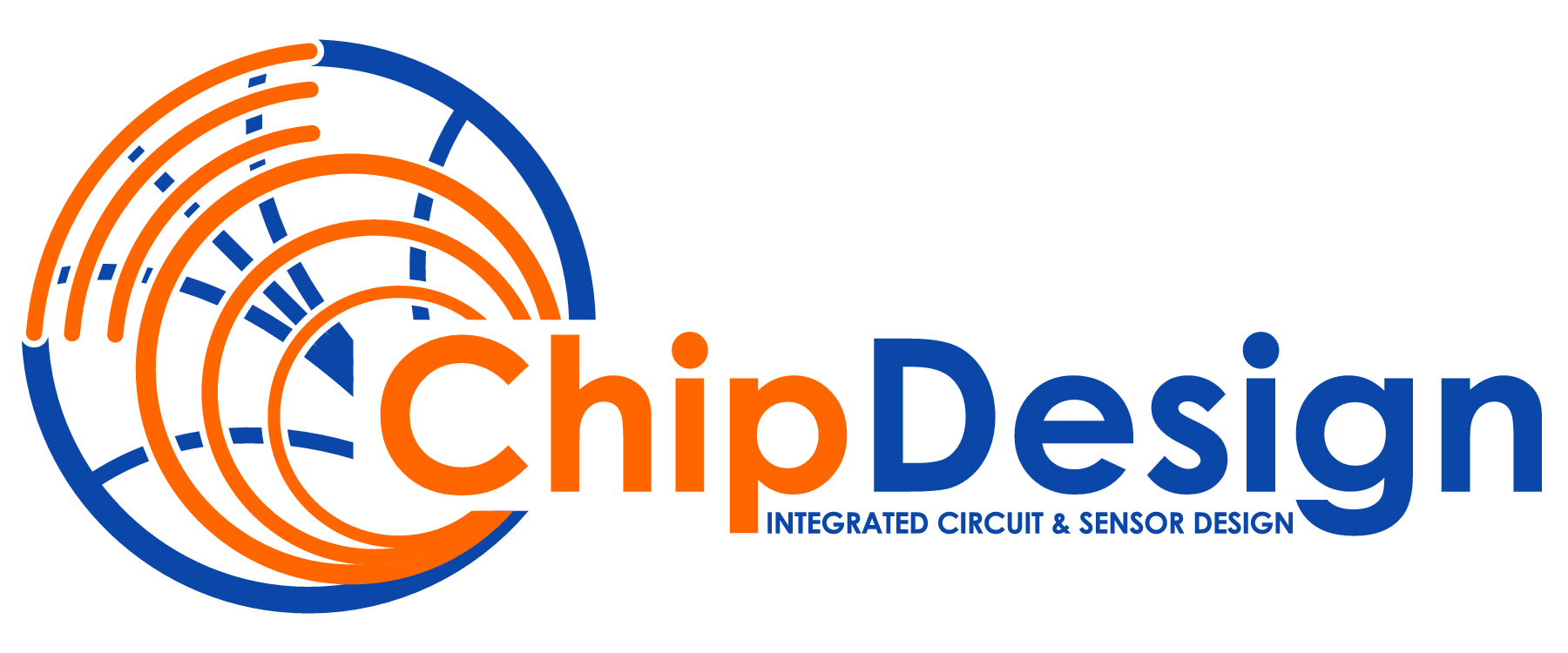 ChipDesign